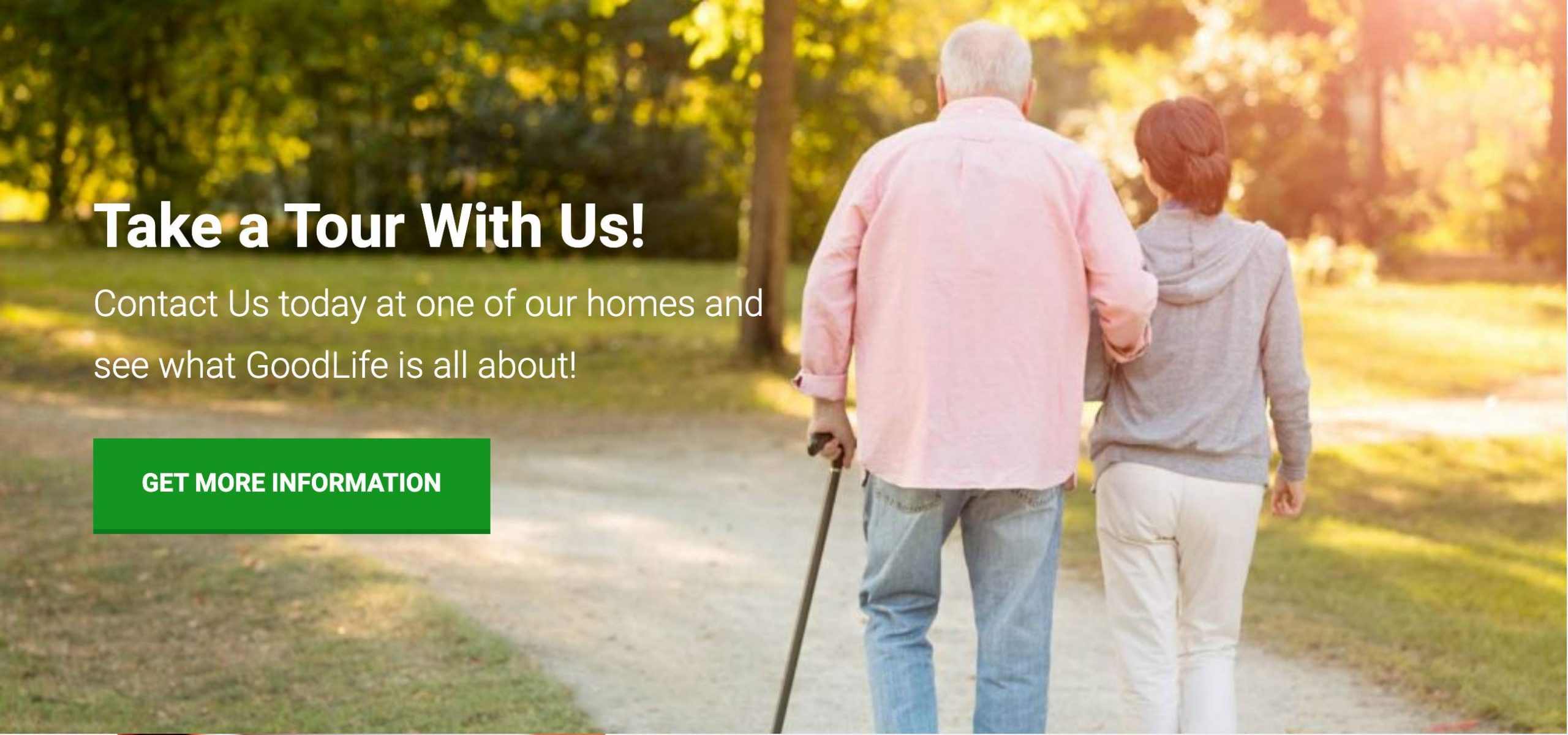Assisted Living and Memory Care in Texas and New Mexico